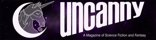 uncanny_website_banner